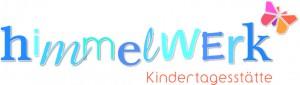 Logo Himmelwerk